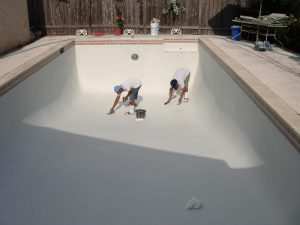Pool Remodeling Thousand Oaks