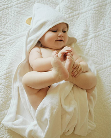 Organic Baby Clothes Sale