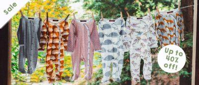 baby dresses uk