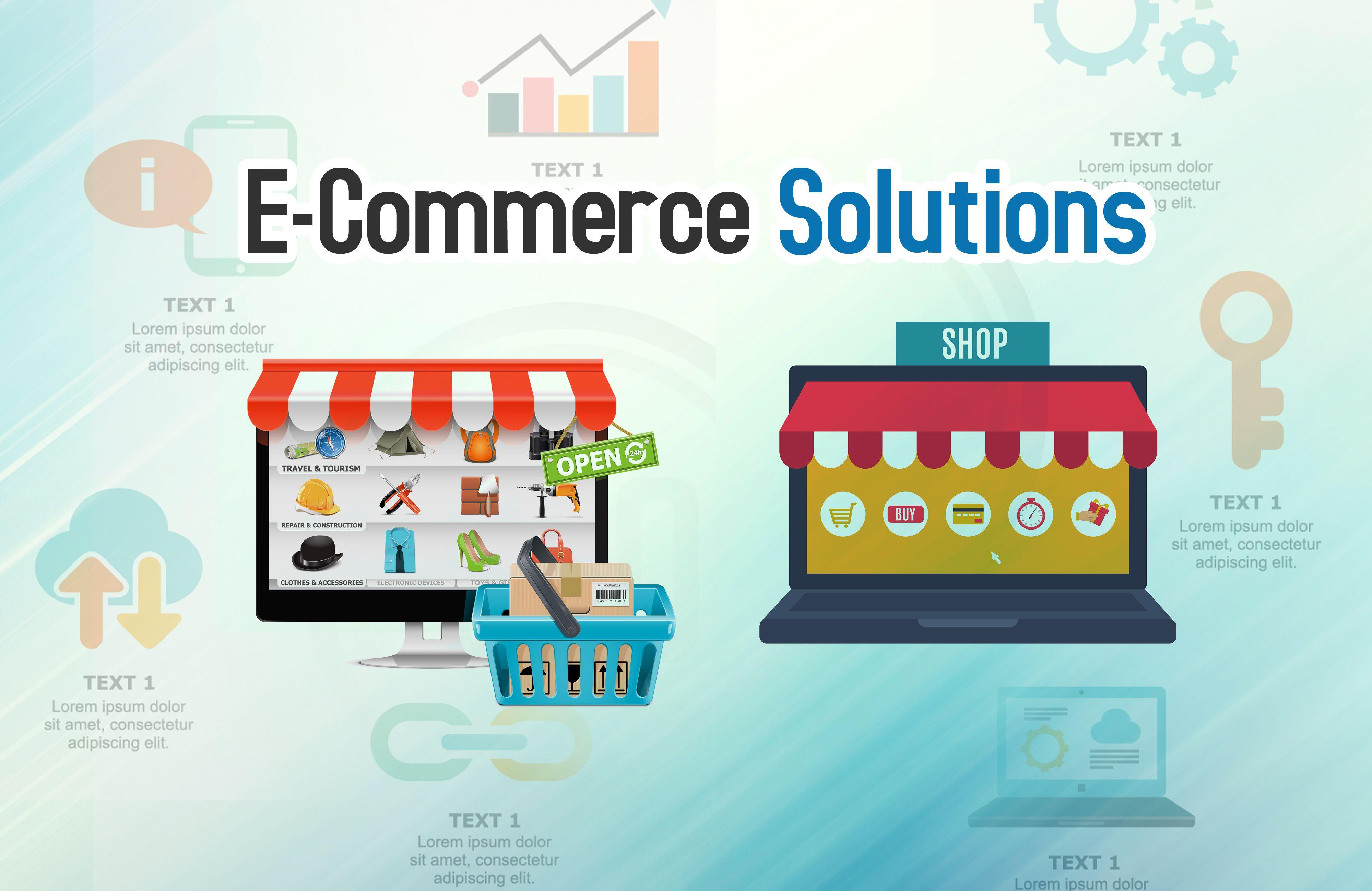 e-commerce canada