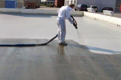 concrete protective coatings